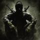 Call of Duty sbarcherà sui tablet?