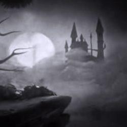 Il remake Castle of Illusion in arrivo per l'estate