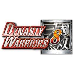 Dynasty Warriors 8 arriva il 16 Luglio!