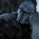 Diventa immortale in Dark Souls II disegnando uno scudo