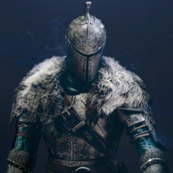 Nuove news su Dark Souls II