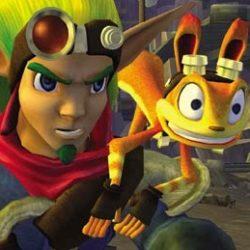 La Jak & Daxter Trilogy anche su PS Vita