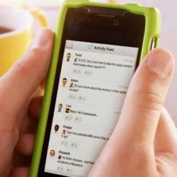 Miiverse: ora accessibile anche da PC e smartphone