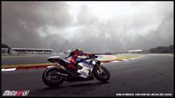 Moto GP 13 approda su Steam
