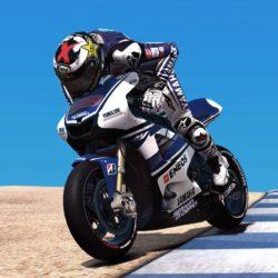 MotoGP13, in arrivo una pioggia di screenshots