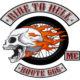 Ride To Hell – Route 666: svelati nuovi dettagli