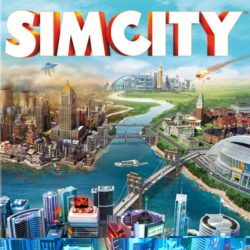 Simcity, stasera un offline di qualche ora per l'update 2.0