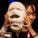 Kojima parla del futuro di Metal Gear Solid…