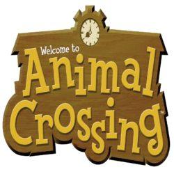 Animal Crossing sempre più social