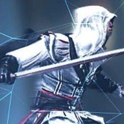 Un picchiaduro su Assassin's Creed?