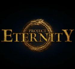Project Eternity in azione: in mostra gli effetti ambientali