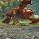 Monster Hunter Online è internazionale: possibile l'arrivo in Europa