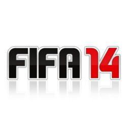Una petizione al femminile per FIFA 14