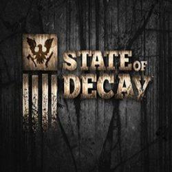 State of Decay a giugno su XBLA