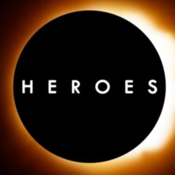 I superpoteri di Heroes torneranno su Xbox?