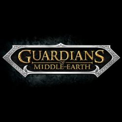 Il giovane Kili raggiunge i compagni in Guardians of the Middle-earth