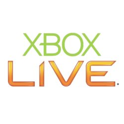 Xbox Live Rewards: scopri qui come guadagnare giocando su Xbox!