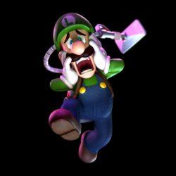 Luigi spaventa tutti e passa in testa alle classifiche di vendita italiane