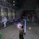 Rilasciato il codice sorgente di Jedi Knight II: Jedi Outcast…