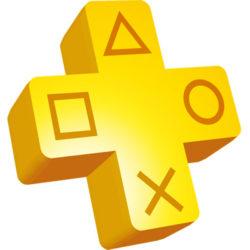 Il Plus non sarà obbligatorio per i free-to-play su PS4
