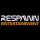 "Respawn Entertainment registra ""Titan"": un misterioso trademarks"