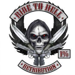 Ride to Hell: Retribution, in un nuovo trailer arriva la vendetta di Jake Conway