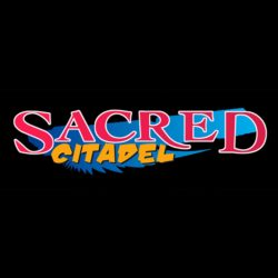 Sacred Citadel ed il DLC Jungle Hunt, disponibili da oggi