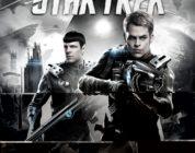 Trailer di lancio per Star Trek Il Videogioco!