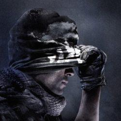 Call of Duty: Ghosts – Cutscene copiaincollata da Modern Warfare 2