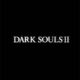 Dark Souls II più accessibile? Ecco perché…