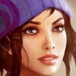 Lo sviluppo di Dreamfall Chapters procede bene