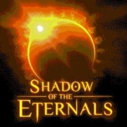 """Annunciato Shadow of the Eternals: il """"seguito spirituale"""" di Eternal Darkness"""