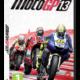 La demo di Moto GP 13 è ora disponibile per il download
