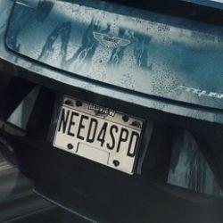 Licenziamenti per Ghost Games, in dubbio il prossimo Need for Speed!