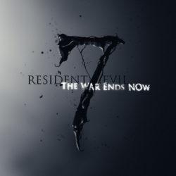Resident Evil 7 non sarà all'E3 secondo una fonte di Capcom