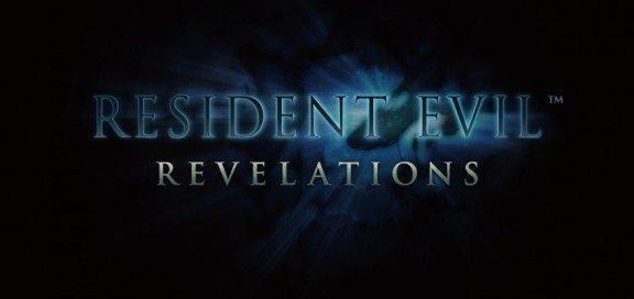 RE_revelations_TM_2010E3_psd_jpgcopy
