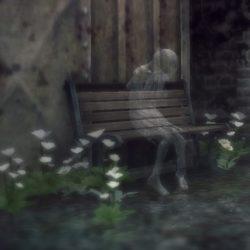 Rain: Uno sguardo al titolo di Sony Japan Studio