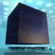 Curiosity: cosa c'era all'interno del cubo?