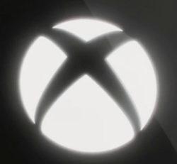 Xbox Anthem e Xbox One Unveil – la video presentazione di Xbox One!