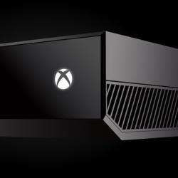 Xbox One permetterà di non perdere i Gamerspoint guadagnati su Xbox 360