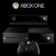 Xbox One: tutti i titoli annunciati