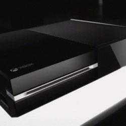 Xbox One: com'è fatta!