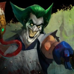 Infinite Crisis – Oggi inizia la Closed Beta…