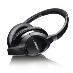 Annunciate le cuffie AE2W Bluetooth di Bose