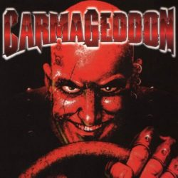 Carmageddon gratis solo per oggi su iOS ed Android