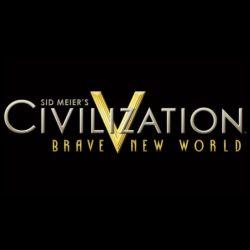 Civilization V, svelato il packshot per Brave New World!
