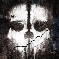 Call of Duty: Ghosts – Anteprima [E3 2013]