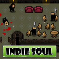 Indie Soul – Weekly Summary 22