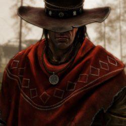 Call of Juarez Gunslinger: La ballata di Silas Greaves