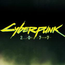 Cyberpunk 2077 e le atmosfere alla Tarantino
